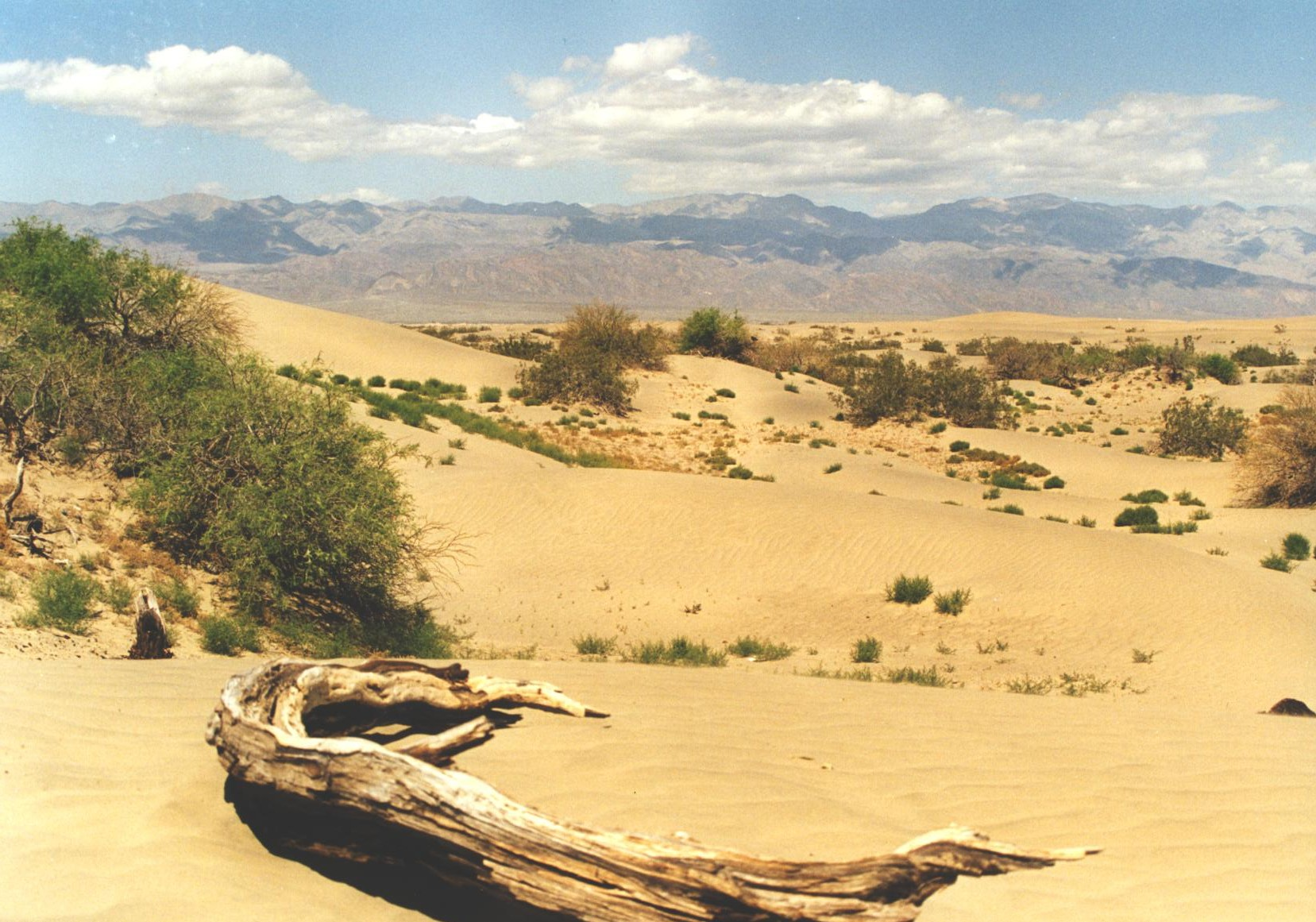 VS_19980502_DeathValley
